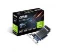 Asus GT710-2-SL-BRK 2GB GDDR3