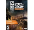 PC State Of Decay - Year One Edition