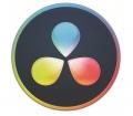 BLACKMAGIC DESIGN DaVinci Resolve Studio szoftver