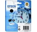 Epson T2701 fekete