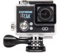 GoClever DVR Extreme Pro 4K