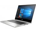 HP ProBook 430 G6 6BN71EA