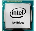 Intel Core i5-3570T tálcás