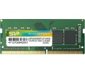 Silicon Power SO-DIMM DDR4-2400 CL17 1.2V 4GB