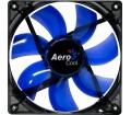 Aerocool Lightning Kék 12cm