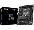 MSI X299-A Pro