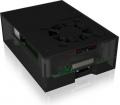 RaidSonic Icy Box IB-RP108 Raspberry Pi 4 védőház