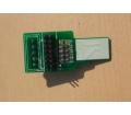 Cubieboard MicroSD Breakout Board