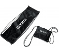 Gitzo Easy Bag 75×19