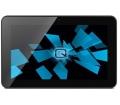Overmax OV-Quattor 10+ 8GB Fekete
