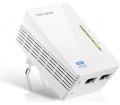TP-Link 300Mbps AV500 TL-WPA4220