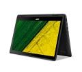 """Acer Spin 5 SP513-51-50UE 13,3"""""""