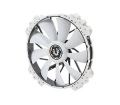 BitFenix Spectre PRO 200mm - all white
