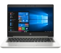 HP ProBook 440 G7 9TV40EA