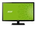 """Acer V226HQLAbmd 21,5"""""""