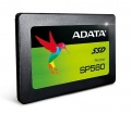 Adata SP580 240GB