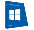 Windows 8.1 PRO HUN 32bit OEM 1PACK