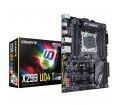MBO Gigabyte X299 UD4 Pro