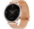 Huawei Watch GT 2 42mm arany
