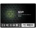 Silicon Power Slim S56 240GB