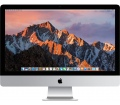 "Apple iMac 27"" Retina 5K Ci5 3.4GHz 8GB 1TB"
