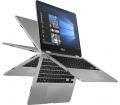 Asus VivoBook Flip 14 TP401MA-EC150T