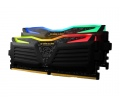 GeIL Super Luce TUF RGB 16GB 3200MHz DDR4 Kit2