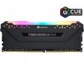 Corsair Vengeance RGB PRO 8GB 3200mhz