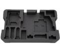 DJI Part 24 Ronin Case Inner Foam (upper)