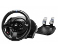 Thrustmaster T300RS PC/PS3/PS4 OLD