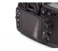 Kaiser LCD képernyővédő fólia, Olympus Stylus 1(s)