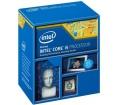 Intel Core i5-4690K dobozos