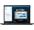 Lenovo ThinkPad X13 Yoga Gen 2 (Intel) 20W8000RHV