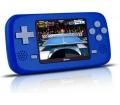 """Overmax BluePlayer 2,5"""" 101 Játékkonzol Kék"""