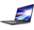 Dell Latitude 5501 i5-9400H 16GB 512GB W10P