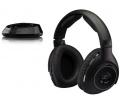 Sennheiser RS 160 Wireless Fekete 451a3490d8