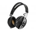 ... - Csatlakozó Bluetooth  - Mikrofonos fejhallgató Igen 1136c16b9b