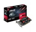 Asus RX550-2G 2GB