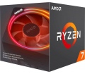 AMD Ryzen 7 3700X AM4 BOX (Wraith Prism RGB)