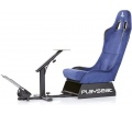 Playseat® Evolution - Sony Playstation Edition