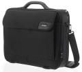 Samsonite Classic² ICT Office Case 40.6cm/16inch