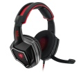 Spirit of Gamer Xpert H500 Piros