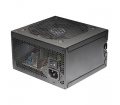 Antec VPF450 450W