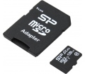 Silicon Power Elite Micro SDXC 128GB Class10