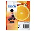 Patron Epson 33XL (T3351) Fekete