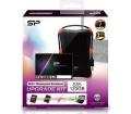 Silicon Power Slim S55 120GB upgrade kit