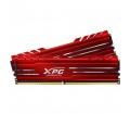 ADATA XPG Gammix D10 DDR4 16GB 2666MHz CL16 KIT2