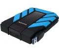 Adata HD710 Pro 1TB kék