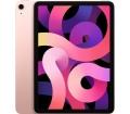 Apple iPad Air 2020 Wi-Fi 64GB rozéarany