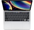 Apple MacBook Pro 13  i5 16GB 1TB ezüst